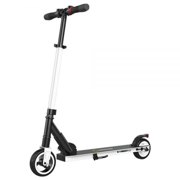 Electric Scooters Dublin for children