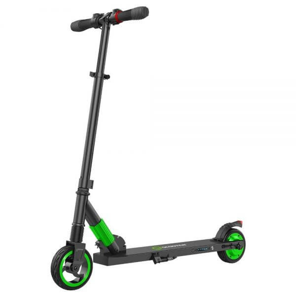 Electric Scooter for kids Ireland
