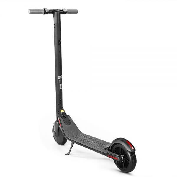Electric Scooter Sports Version Dublin