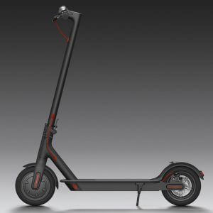 Xiaomi Mi Electric Scooter Ireland