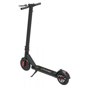 Adult Electric Scooters kildare