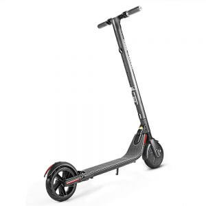 Ninebot ES4 Electric Scooter Sports Version Kildare