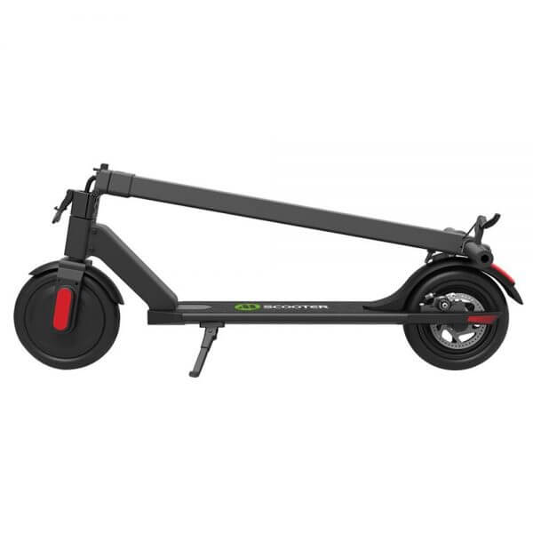 Adult Electric Scooters Ireland