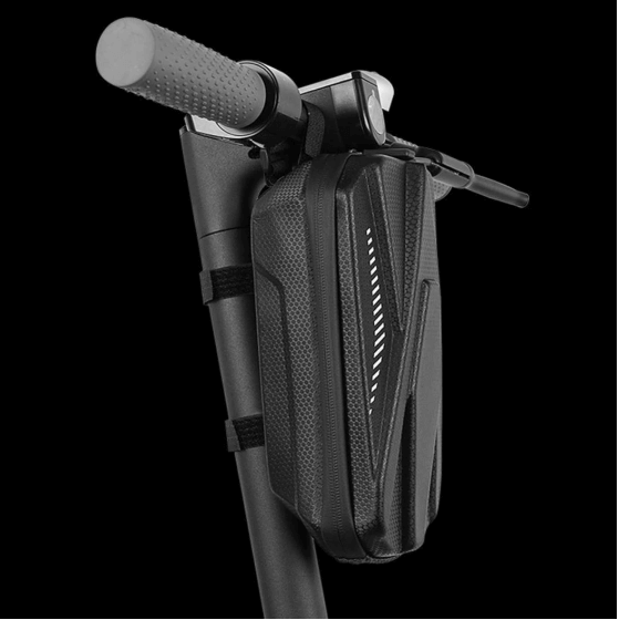 Scooter Head Handle Bag for E Scooters